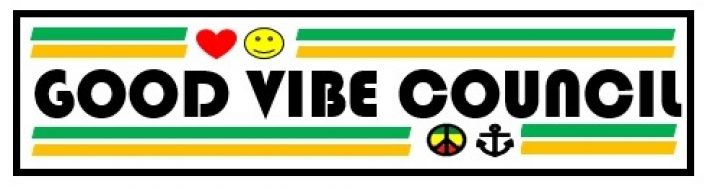 Good Vibe Council